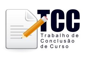 CONVITE: APRESENTAÇÃO DE TCC DOS CUROS DE ADMINISTRAÇÃO, ENG. DE PRODUÇÃO E PSICOLOGIA