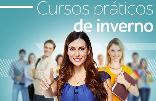 CONVITE PARA ENTREGA DE PROPOSTAS DE CURSOS DE INVERNO